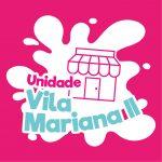 Perfil_Vila_Mariana
